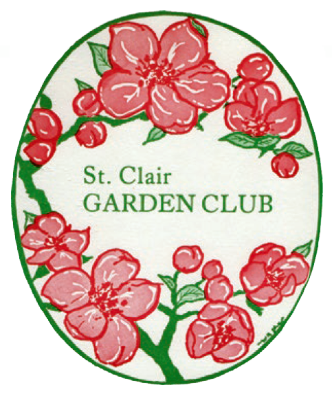 sc-garden-club-web-logo-full