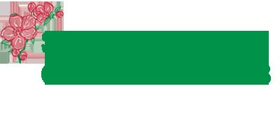 sc-garden-club-web-logo